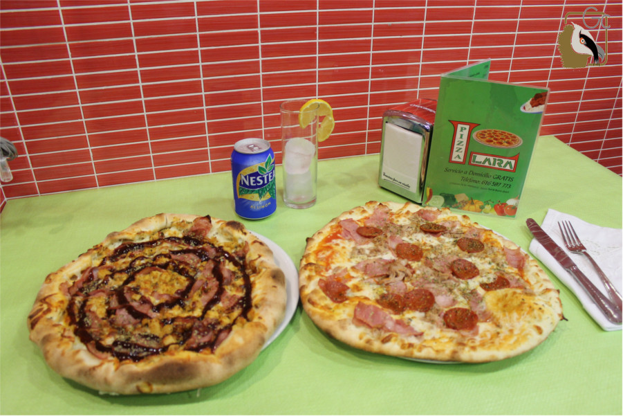 Pizzeria Lara